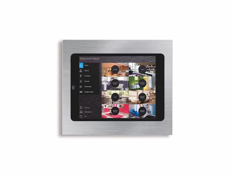 stacja dokująca iPad