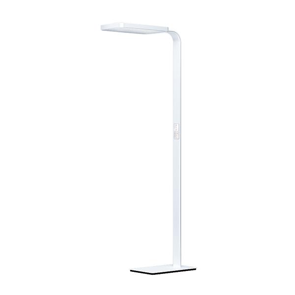 biurowa lampa designerska