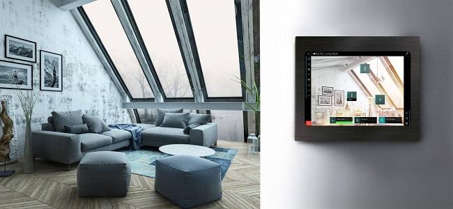 eelectron stacje dokujące do iPada