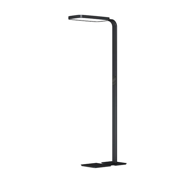 lampa biurkowa czarna ev10401015