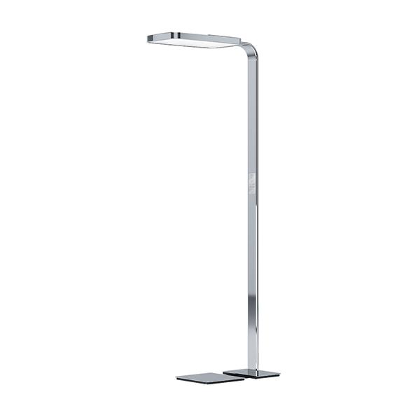 lampa biurkowa chromowana ev10401053