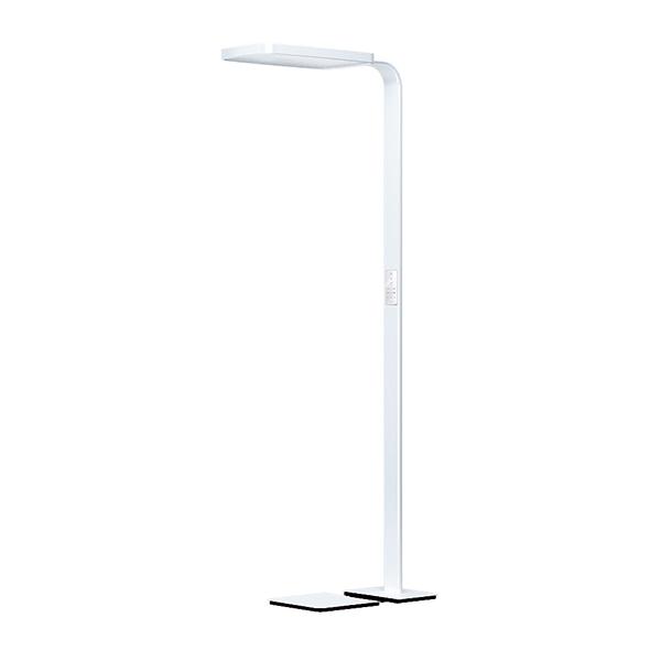 lampa biurkowa ev10401008