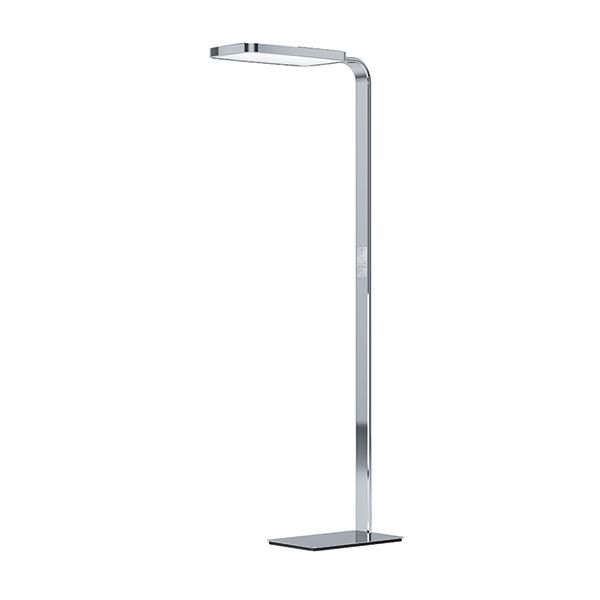 lampa biurowa chromowana ev10401053