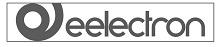 logo eelectron małe