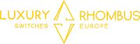 logo rhombus małe