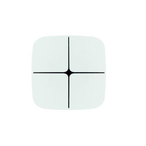 przycisk MiniPad