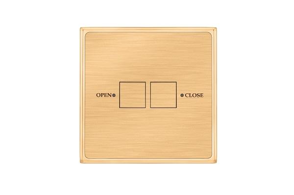 przycisk dotykowy tactile 2 kanałyprzycisk dotykowy tactile 2 kanały