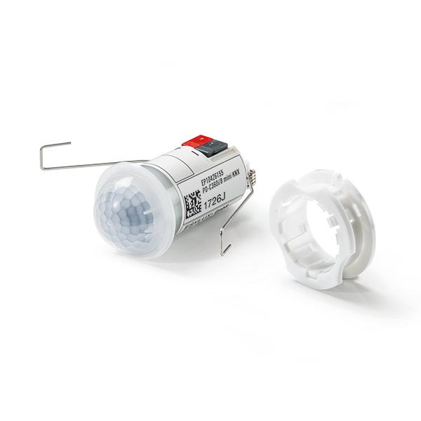 czujnik obecności miniaturowy ep10426155