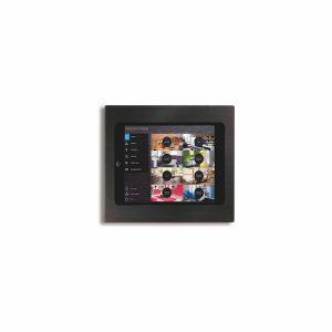 stacja dokująca iPad mini czarna