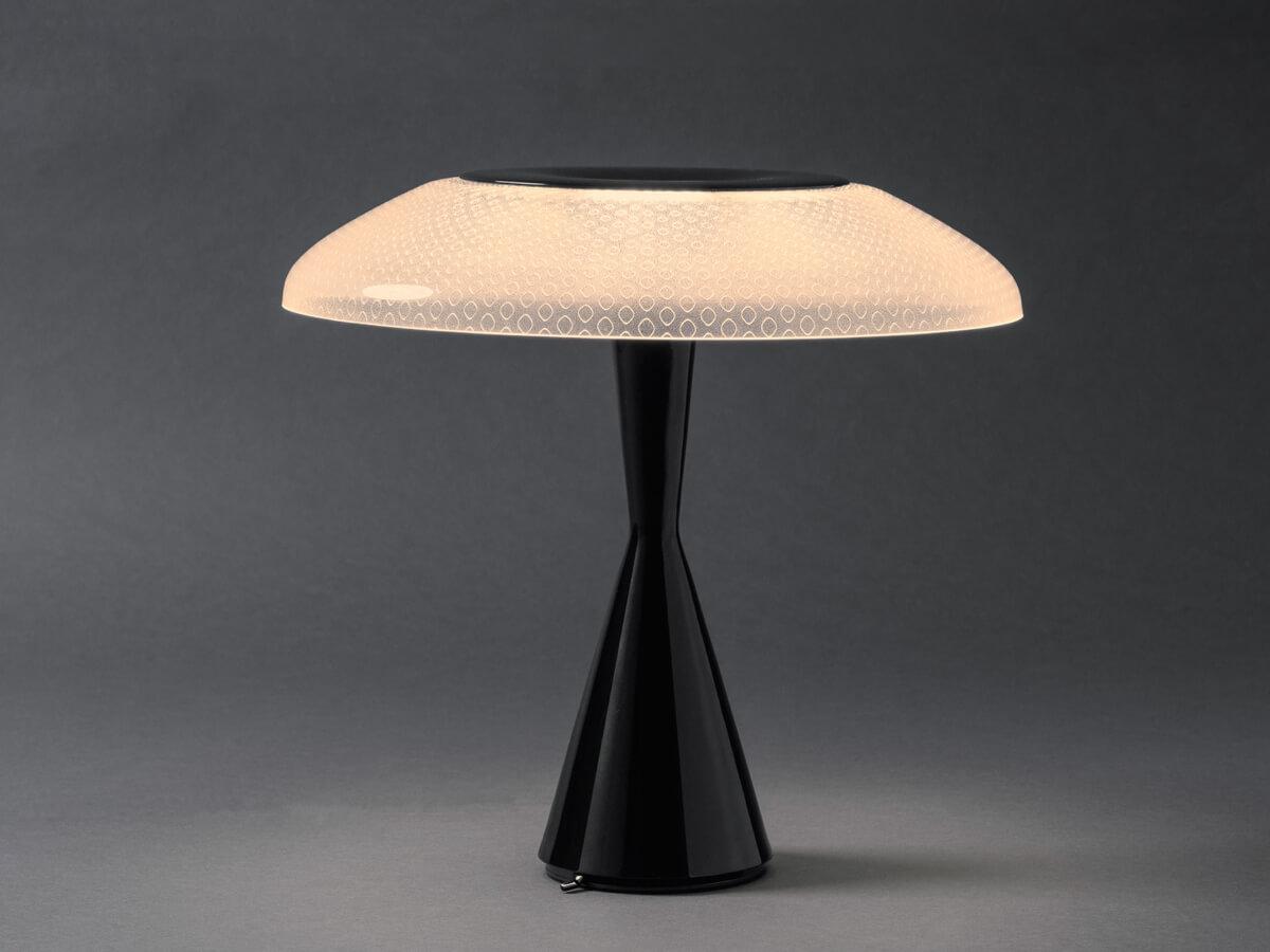 lampa duke