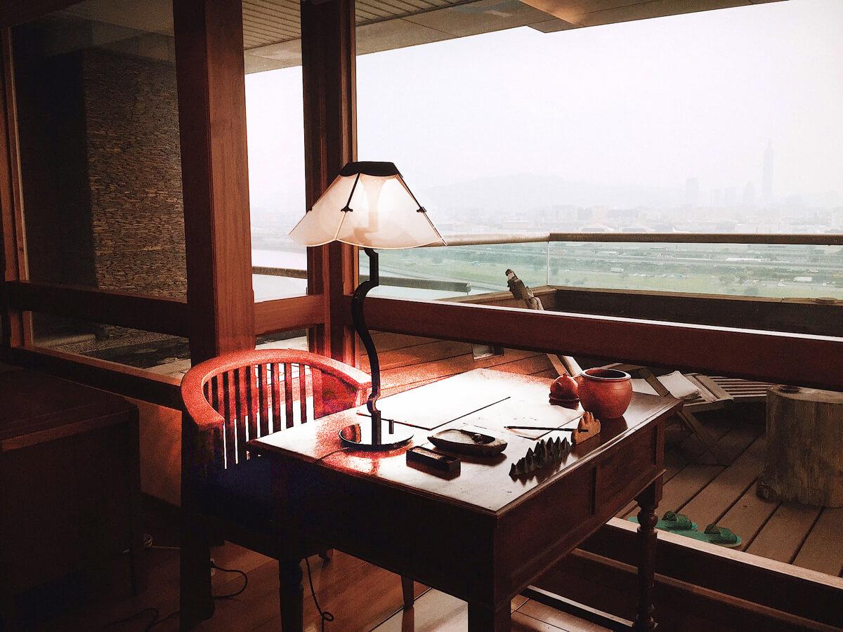 lucy lampa stołowa