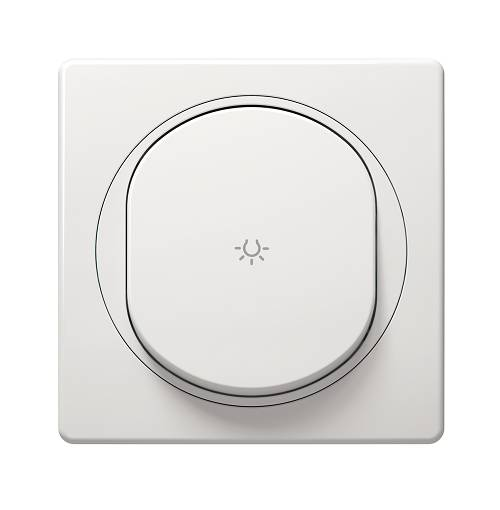 przycisk do oświetlenia