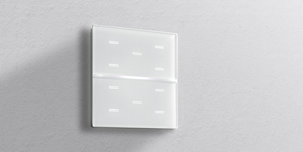 Switch RGB White_20342 MINI