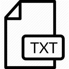text eelectron projektowe